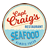 Craig's Restaurant Logo